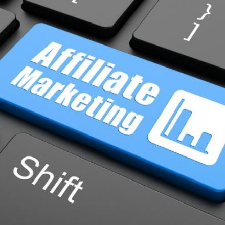 Internet Affiliate Marketing Industry's Vibrant Future