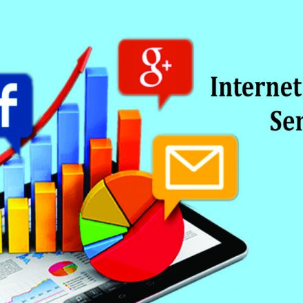 Affordable Internet Marketing Services for SMEs