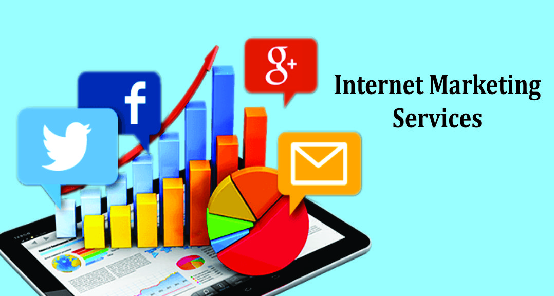 Affordable Internet Marketing Services for SMEs