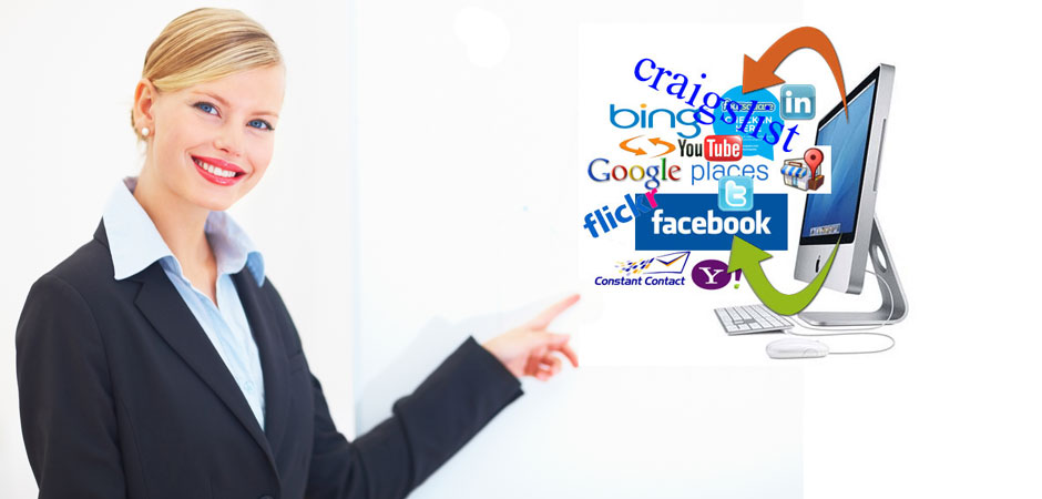 How To Pick The Best Social Internet Marketing Service