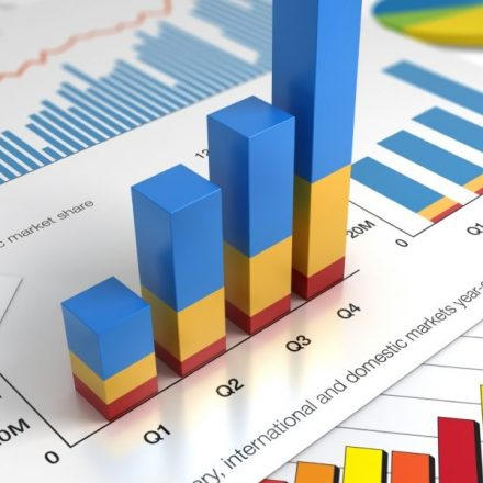 Why Business Analytics Is Essential for Building a Effective Business