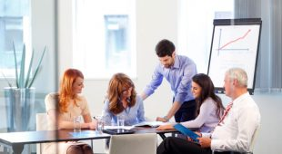 Commercial Management Training Course
