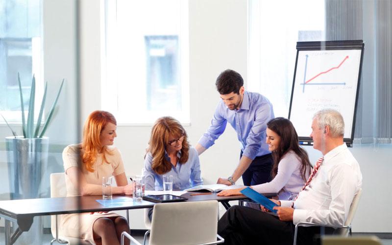 Commercial Management Training Course