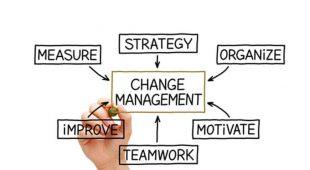 Modify Management – Important Questions
