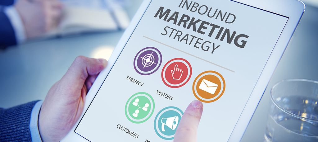 Steps To Make Your Marketing Strategy Work