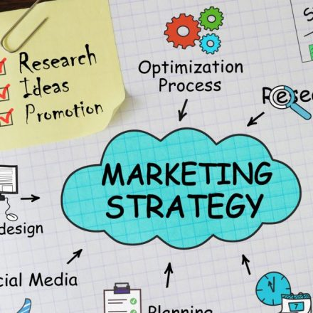 The Very Best Four Free Marketing Strategies