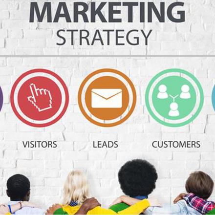 Marketing Strategies: Growing Your Business Profits