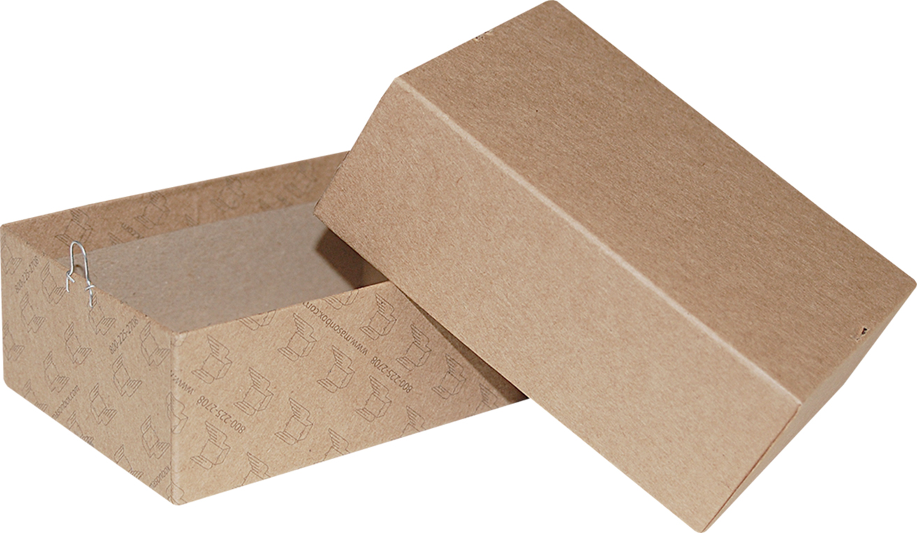 Are You Looking for Mailing Box for Your Package? A Few Tips