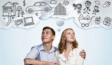 How for the greatest and Safest Personal Loan?