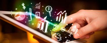 SEO Digital Marketing Agency: A Revolution In Online Promotion