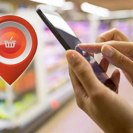 Understanding Location Based Marketing for your Needs