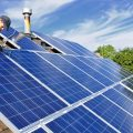 Save Yourself a Lot of Money by Switching to Solar Energy Panels