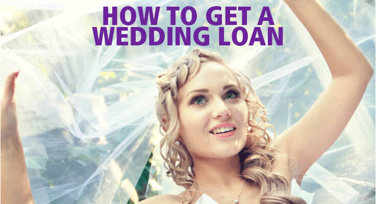 Wedding Loans – Expenses For The Marriage