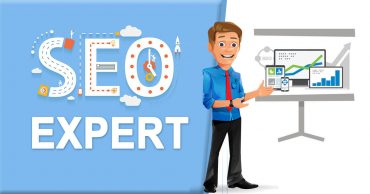 Dealing With Complications Related To Hiring An SEO Expert In Singapore