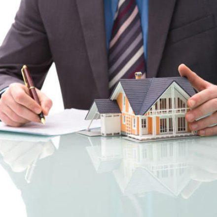 Bad Credit Guaranteed Homeowner Loans
