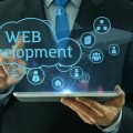 Looking for a web development company? Visit Media One