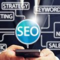 SEO Services at an Affordable Price with MediaOne