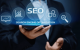 Various SEO Services Offered by MediaOne to Help you Rank Higher on Google