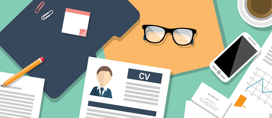 What Are The Benefits Of Using Resume Builder Tools?