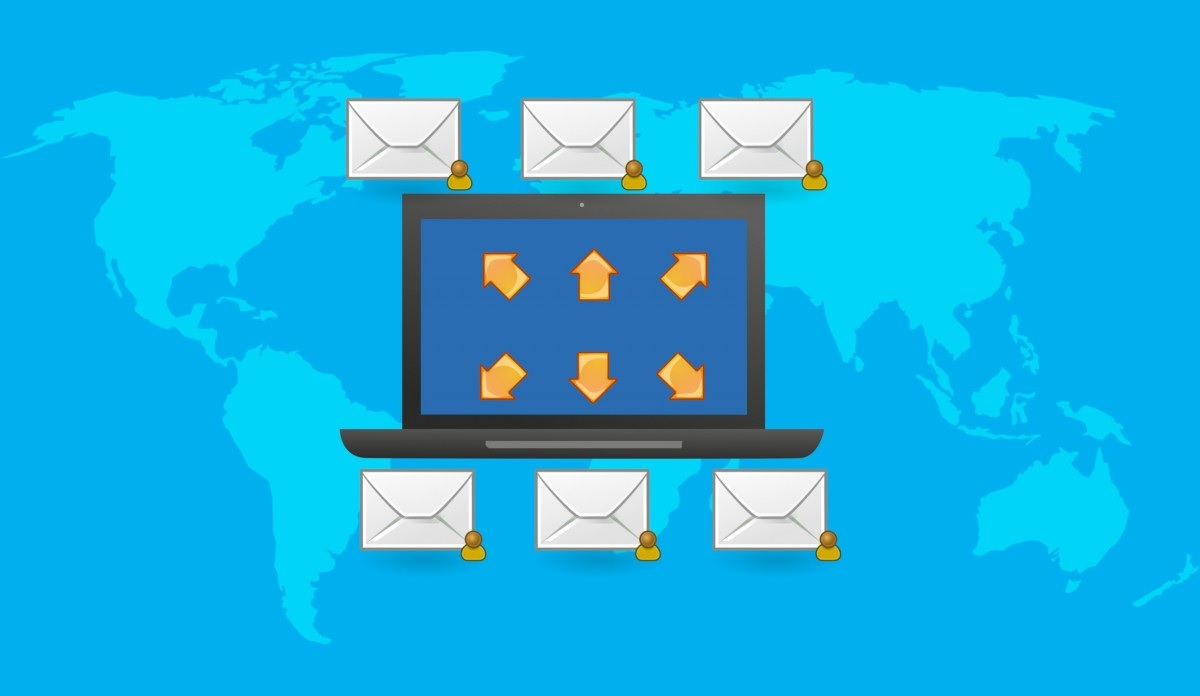 Why Does Email Deliverability Platforms Matter?