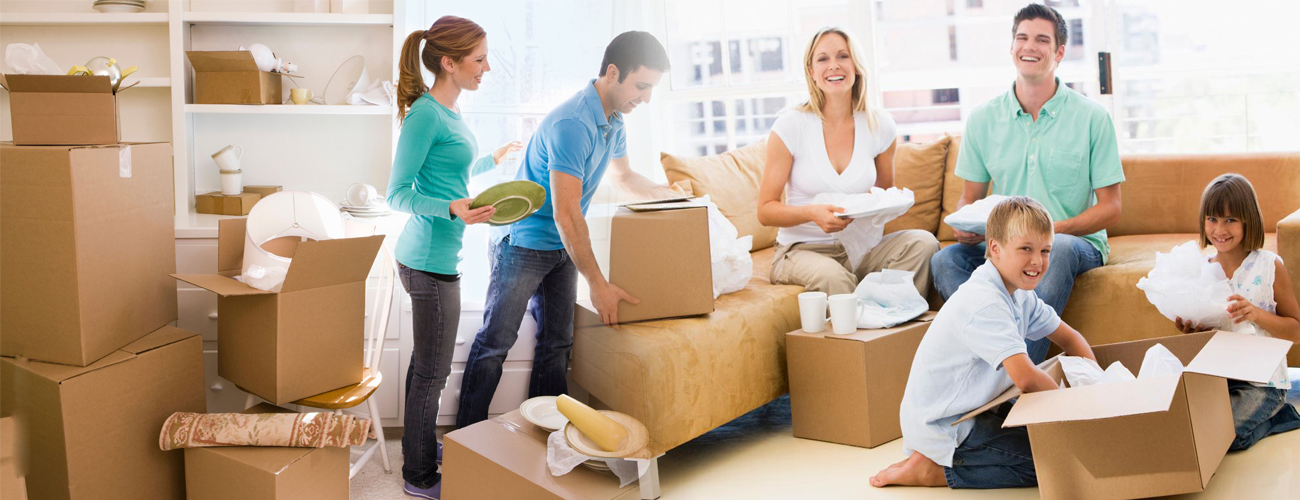 Best Toronto mover for long distance