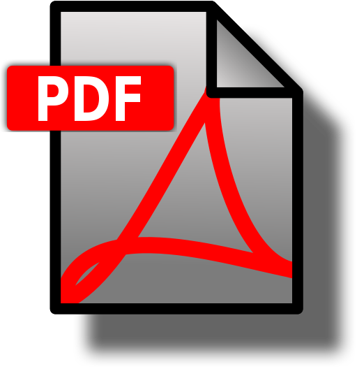Reasons you should stop using PDF for business content