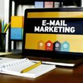 Email Deliverability Essentials – Top 4 Secrets to a Successful Campaign