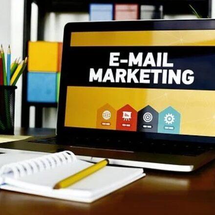 Email Deliverability Essentials – Top 4 Secrets to a Successful Campaign