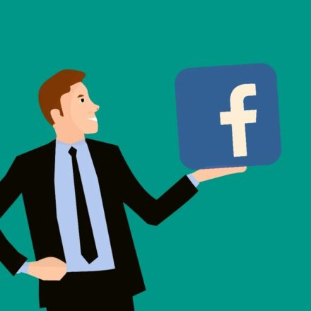 Why You Need to Buy Facebook Account