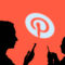 Tips to buying pinterest followers