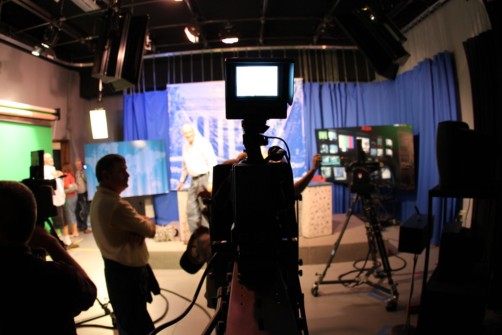Video Production Company Singapore To Build Trust Rapidly