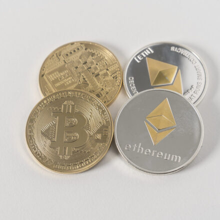 News Explaining Why New Cryptocurrency is a Better Investment Option