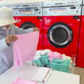 Things To Remember When Searching For A Laundry Equipment Distributor