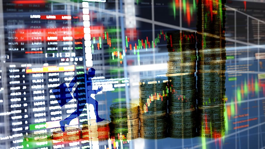 The 11 Amazing and Interesting Things About the Stock Exchange