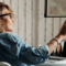 Virtual Team Building Singapore: A New Way to Build Your Company's Culture