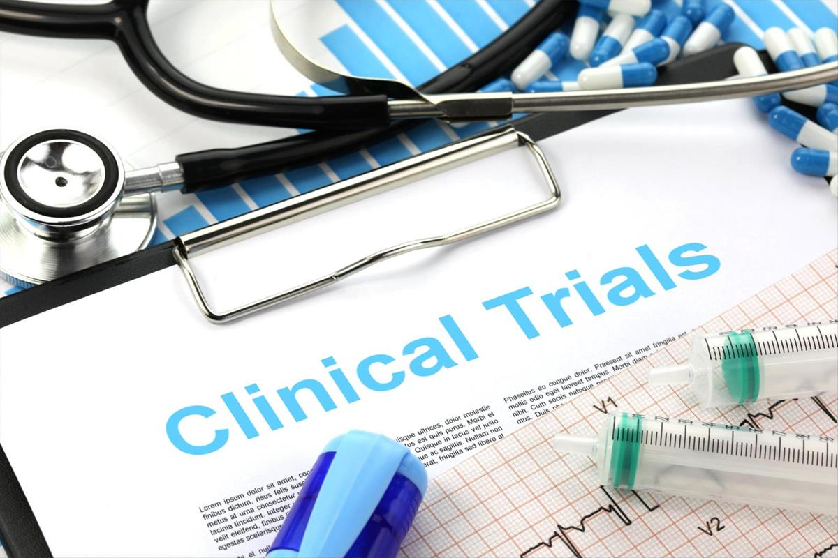 3 Effective Strategies to Implement During Research Trials