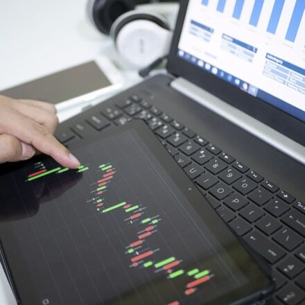 Benefits and advantages of trading with forex brokers