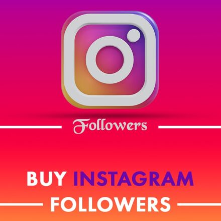 Buy Followers on Instagram – A Tip to Grow Your Business Exponentially