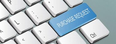 Tips to Read Reviews for Efficient Purchase