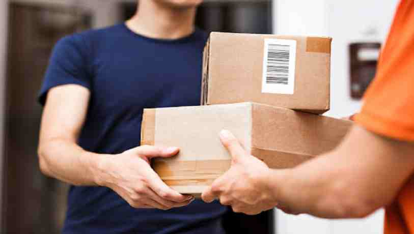 QUALITIES TO LOOK FOR IN YOUR SHIPPING PARTNER