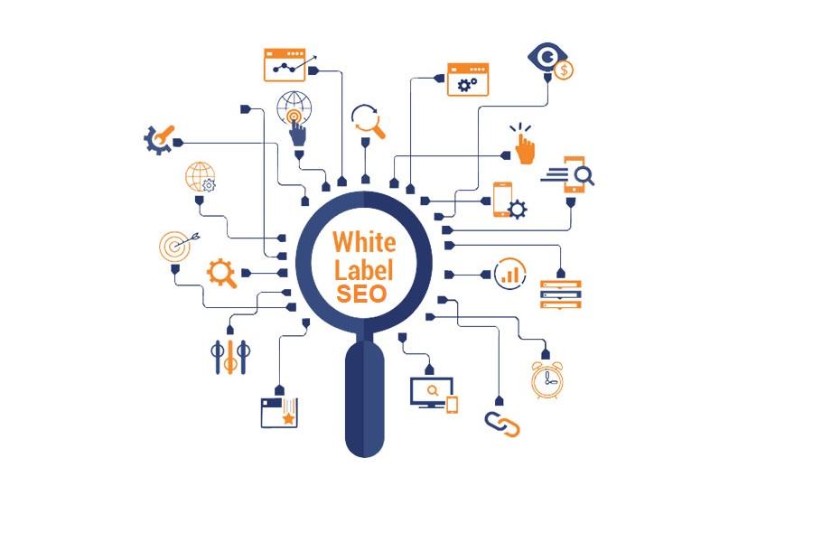 The No.1 White Label SEO Service Providers Online